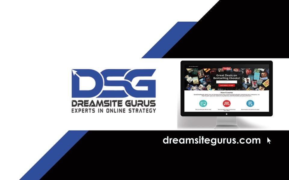 DreamSite Gurus
